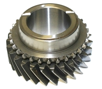 T5 3rd Gear 27 Tooth, T1105-11C.R