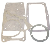 T14 Gasket Set T14A-55 - T14 3 Speed Jeep Transmission Repair Part