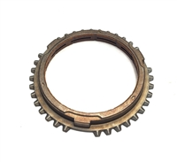 T350 T355 Lined Synchro Ring, T355-14A