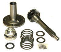 Ford Mustang T5 Input Shaft Kit, T5-16A