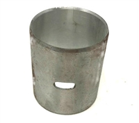 Extension Housing Bushing, T85-62