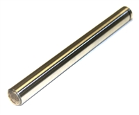 HED Counter Shaft, T96-3