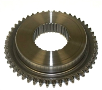 TR3650 5th Gear Clutch Cone, TCCN1323