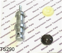NV3500 GM Pivot Ball Kit, TS290