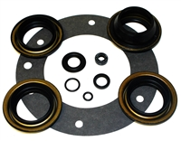 BW1356 Transfer Case Seal Kit, TSK-1356