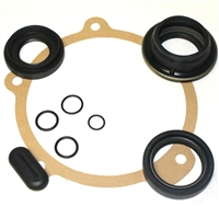 NP236 Transfer Case Seal and Gasket Kit, TSK-136