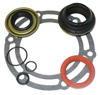 NP241D Transfer Case Seal and Gasket Kit, TSK-241D