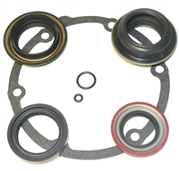 NP244 Transfer Case Seal and Gasket Kit, TSK-242