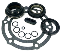 NP246 Seal and Gasket Kit, TSK-246