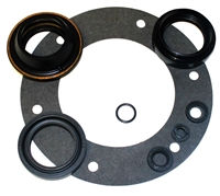 BW4406 Transfer Case Seal Kit, TSK-4406