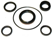 Nissan Murano Transfer Case seal Kit TSK-500 - Small Repair Part