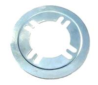 Muncie Input Bearing Slinger, WT191-45A - Transmission Repair Parts