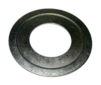 Muncie Input Bearing Slinger, WT191-45B - Transmission Repair Parts
