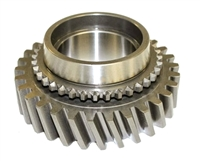 Muncie M22 2nd Gear 30T, WT297-21A
