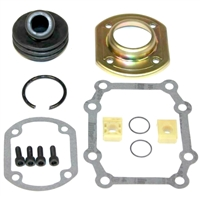 ZF S5-42, S5-47 Shifter Repair Kit, ZF42-SK