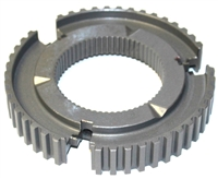 ZF S5-47 5th-Reverse Hub, ZF47-131