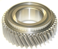 ZF S5-47 2nd Gear, ZF47-21