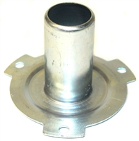 ZF S5-47 Bearing Retainer Front, ZF47-6