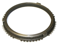 ZF S5-42 Reverse Synchro Ring, ZF542-14B