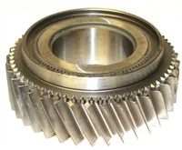 ZF S5-42 2nd Gear, ZF542-21A