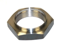 ZF E-Brake Main shaft Nut, ZFBD-100