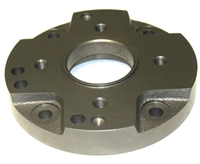 ZF E-Brake Rear Flat Flange ZFBD-121B - E-Brake Repair Part