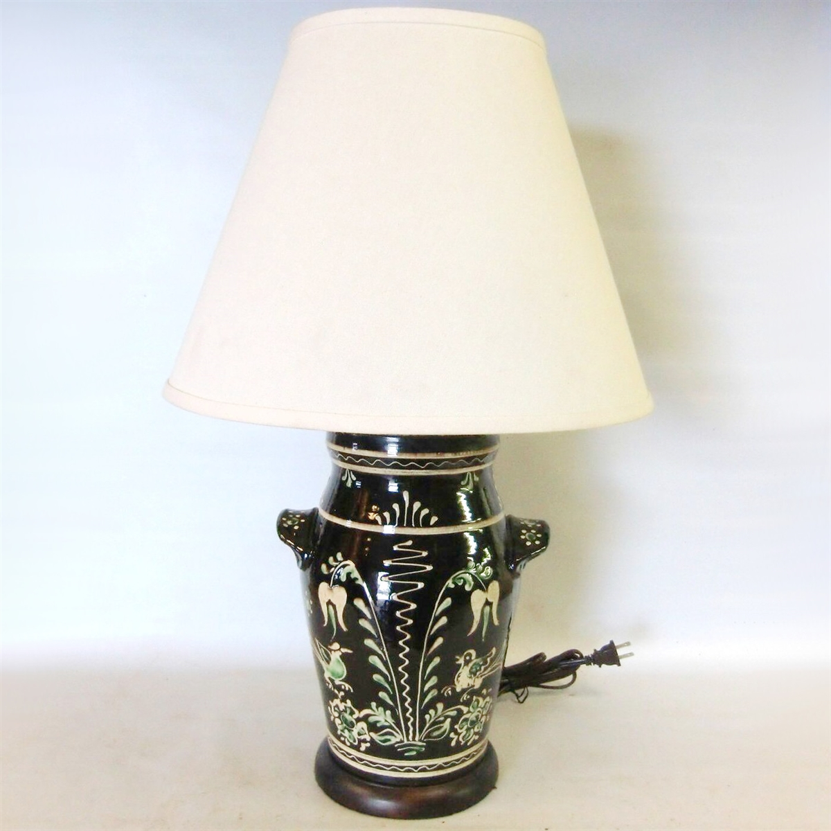 flos stardust light wrong floor spun tulip by sebastian design lamp flosspunfloor