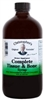 Complete Tissue & Bone Syrup 4 OZ