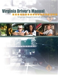 Virginia DMV Department Of Motor Vehicles approved driver's manual class held at the Comfort Suites Hotel, VA, Manassas, VA.  Centreville, Virginia.  Virginia DMV approved driver's manual course, three time fail, re-examination course