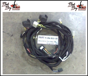 086 0031 00 1?1452001869 electrical Wiring Harness Diagram at alyssarenee.co