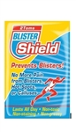 BlisterShield