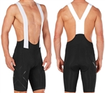 2XU Compression Cycle Bib Shorts, MC4911b