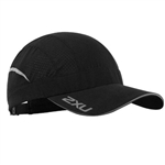 2XU Quickdry Vented Run Cap