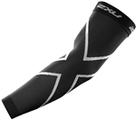 2XU Unisex Compression Arm Sleeves