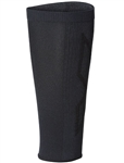2XU Unisex X Compression Calf Sleeves, Pair