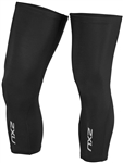 2XU Cycle Knee Warmers, UC4915b