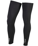 2XU Cycle Leg Warmers, Pair