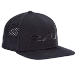 2XU Trucker Hat