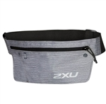 2XU Run Belt, UQ5360g