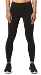 2XU Women's Fitness Compression Tights