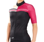 2XU Women's Elite Cycle Jersey, WC5425a