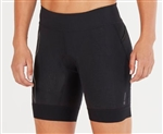 2XU Women's Compression Tri Short, WT4846b