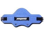 AquaJogger Pro Plus Belt