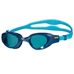 Arena The One Junior Goggle