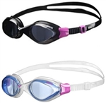Arena Fluid Women's Swim Goggle, 1E191