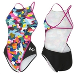 Aquasphere Arizona Racerback, swimsuit