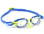 Aqua Sphere MP Chronos Swim Goggle