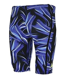 Aqua Sphere MP Men's Team Jammer, Diablo