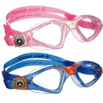Aqua Sphere Kayenne Junior Goggle