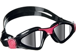 Aqua Sphere Kayenne Lady Mirrored Swim Goggle